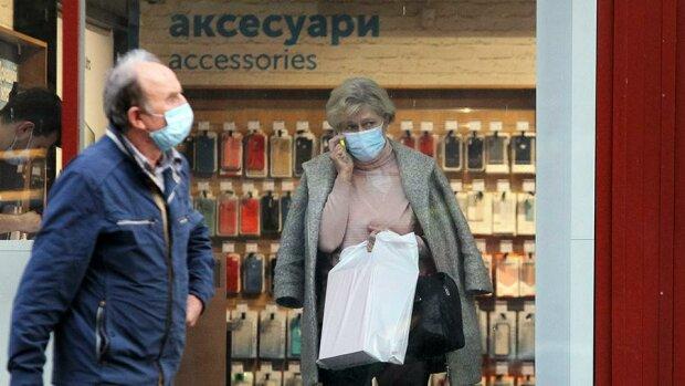 """У """"покрасневших"""" харьковчан отберут выходные"""