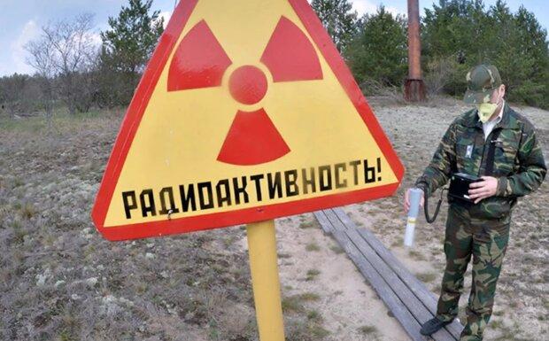 Радіація спалила все: вражаючі наслідки ядерного вибуху в Росії зняли на відео