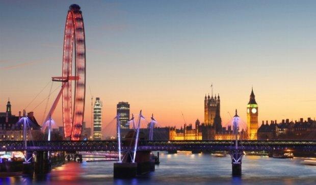 Цены на жилье в Лондоне поставили новый рекорд