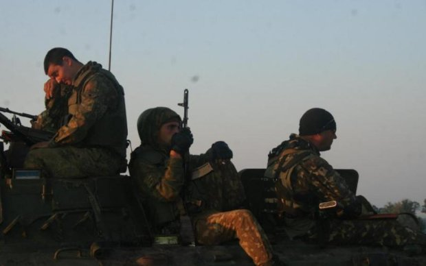 Пентагон дав невтішні прогнози щодо Донбасу