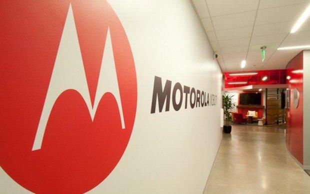Motorola представит собственную умную колонку
