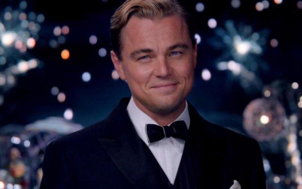 Звезда Титаника откровенно рассказала про близость с Ди Каприо