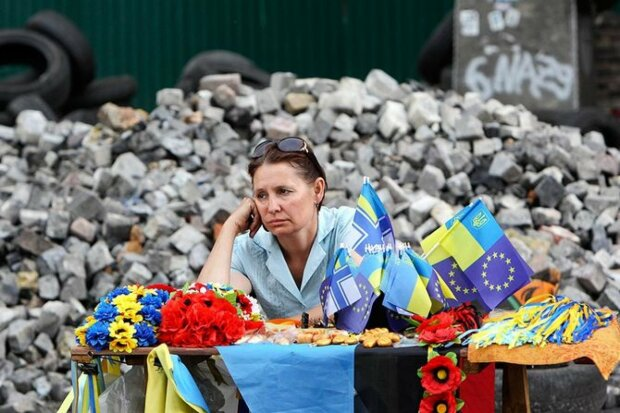 """Юрій Атаманюк розповів, як підняти українську економіку з колін: """"Адже це мільярди в тіні"""""""