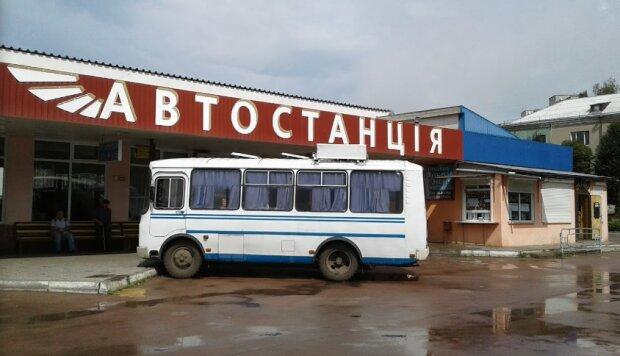 """""""Худшая дорога Украины"""" смогла напугать граждан: """"52 километра ада"""""""