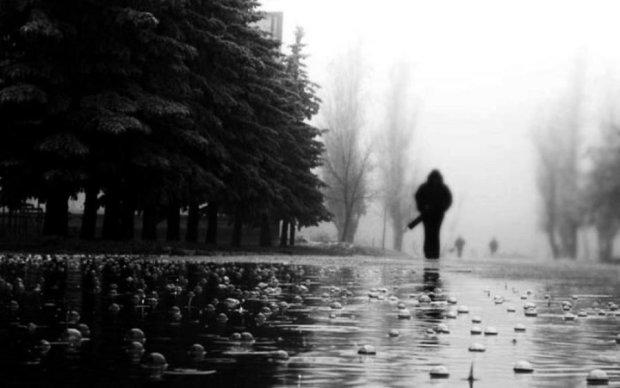 Единый реестр пропавших без вести заработает в Украине