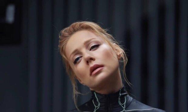 Тина Кароль / скриншот из видео