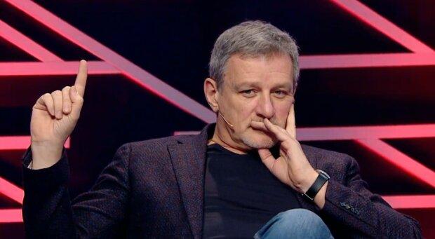 Андрій Пальчевський, фото Рoliteka
