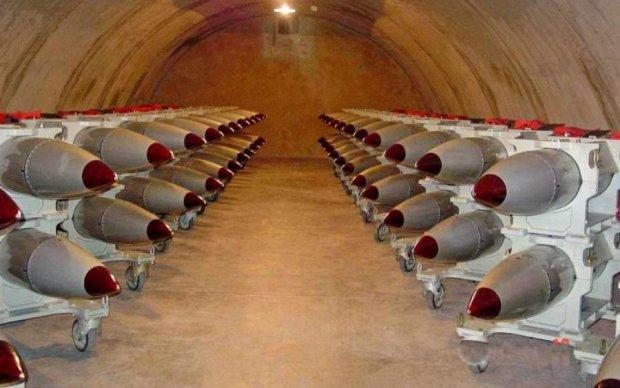 Життя без червоної кнопки: що було б, якби Україна не відмовилася від ядерної зброї