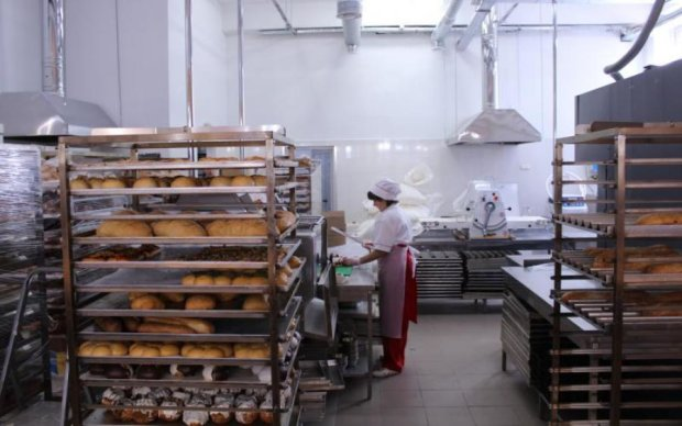 Цены на хлеб: спасет ли хороший урожай от подорожания