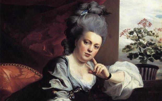 Алкоголь, сон и бананы: как худели женщины древности