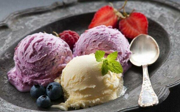 Дієтичне морозиво на власній кухні: найкращі рецепти від провідних кондитерів