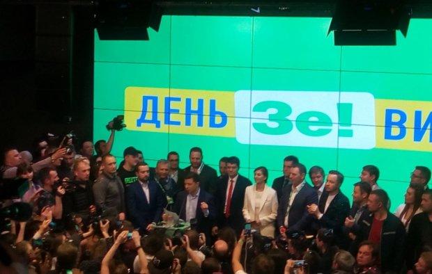 Зеленский высказался об отношениях с Россией: что изменится в Украине за ближайшие 5 лет