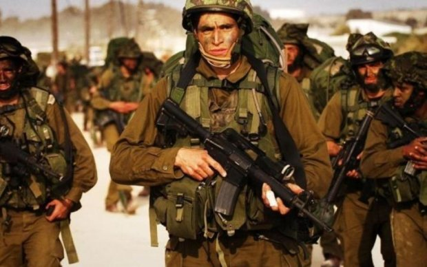 Последняя война Рамзана: израильтянин жестко ответил Кадырову