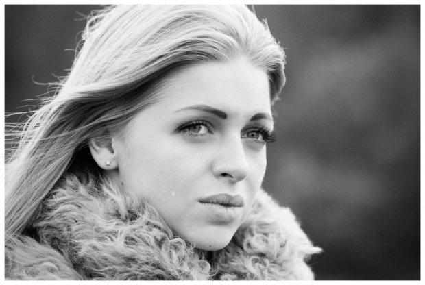 """ДТП з зірками """"Дизель Шоу"""": популярна актриса розповіла світу про страшний діагноз"""