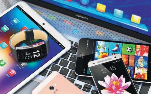 Старі смартфони знищують ринок гаджетів, і ось чому