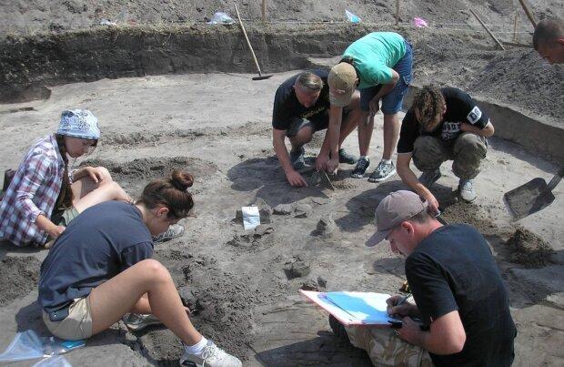 Археологи розкопали в Україні справжній скарб: це може докорінно змінити історію