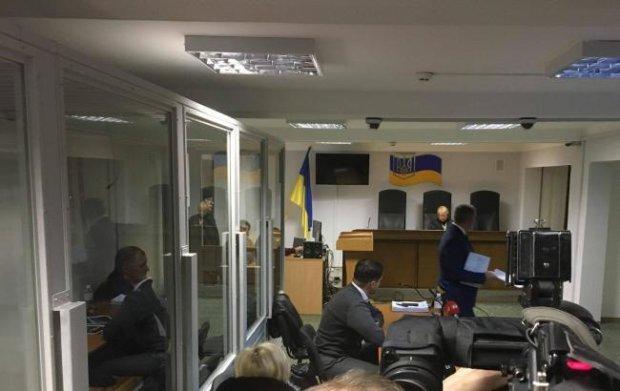 Суд вирішив долю кривдників українського героя: жорстке покарання дізналася вся країна