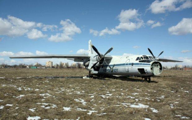 На Кубі розбився військовий літак: є жертви