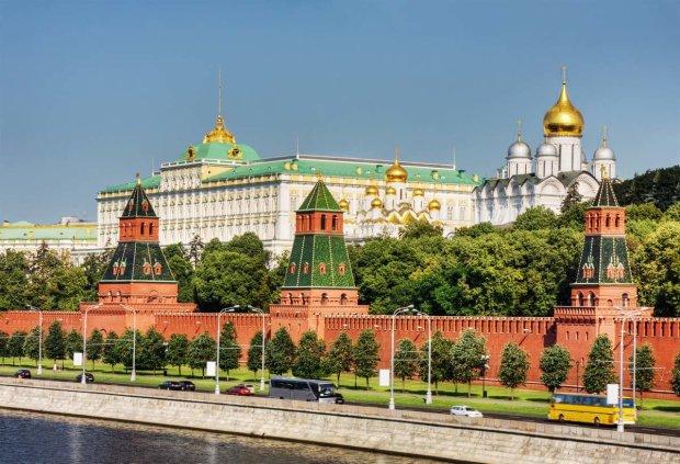 Смертоносна Нібіру завдала раптового удару по Кремлю: американці зітхнули з полегшенням
