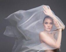 Анджеліна Джолі, Harper's Bazaar