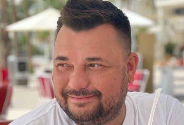 Сергій Жуков, instagram.com/sezhukov