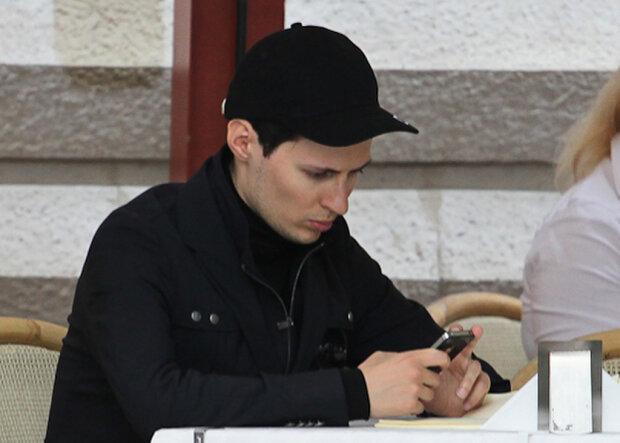 Продовжуєте платити після того, як заплатили: Дуров пояснив, чому податок Apple стосується кожного
