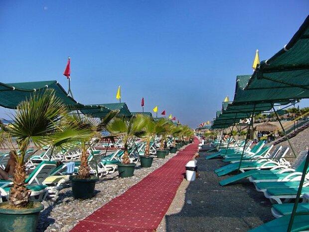 Рай чи пекло: як змінились турецькі курорти після пандемії та до чого готуватись українцям