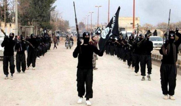 В Ираке боевики расстреляли более 120 мирных жителей