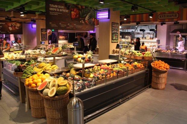 Мрія канібала: відомий супермаркет налякав покупців перед Хелловіном