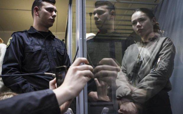 Не становитесь убийцами: жертва Зайцевой обратилась к украинцам