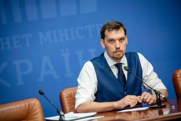 Гончарук оголосив масштабну приватизацію: яка доля чекає на ПриватБанк, Ощадбанк та інші