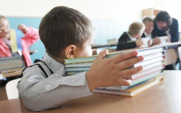 Відпустіть дитину погуляти: чому з відмінників виростають невдахи