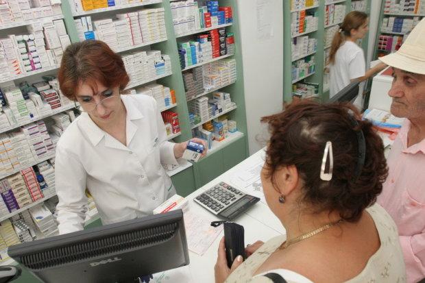 В Минздраве похвастались списком бесплатных лекарств для украинцев: и смешно, и грешно