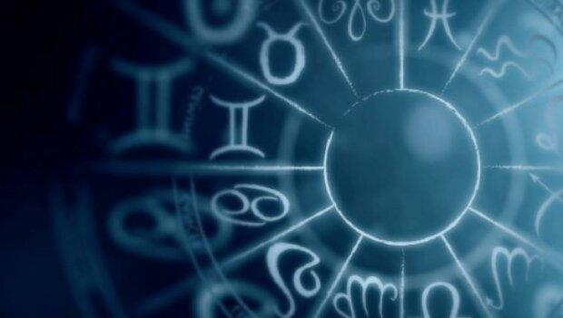 Гороскоп на 19 октября для всех знаков Зодиака: Скорпионам поломают планы, Овны станут опасными