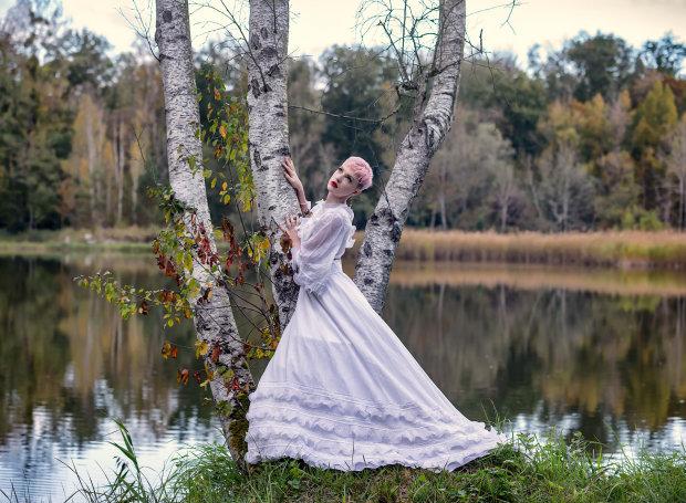 Дмитриев день 8 ноября: поверья и приметы