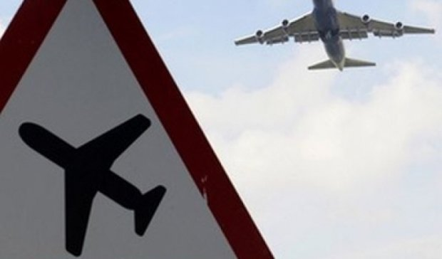 Україна закриє небо російським літакам – Порошенко