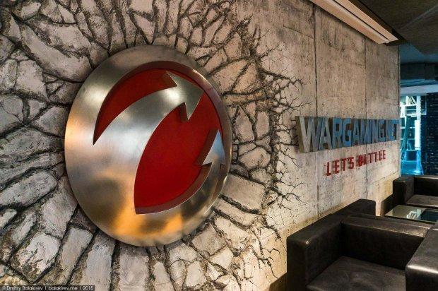 Wargaming взялась за ММО-шутер от украинских разработчиков: будет жарко