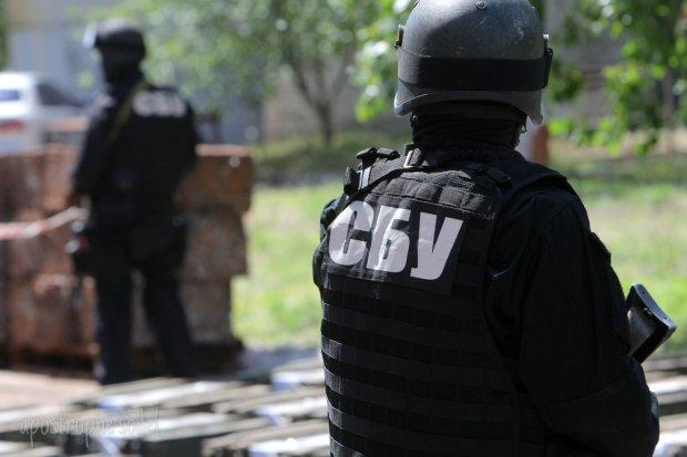 Українська спецура розправилася з гібридними агентами Кремля: тепер про це є фільм