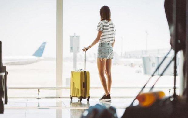 Защитите свой дом от воров: советы для тех, кто едет в отпуск