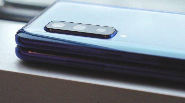 Samsung показала возможности 108-мегапиксельной камеры: убийца флагманов