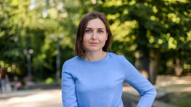 Во Львове министр образования Новосад поставила крест на надеждах учителей: что будет с зарплатами