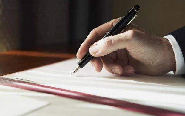 МОН запрошує українців до створення нового правопису