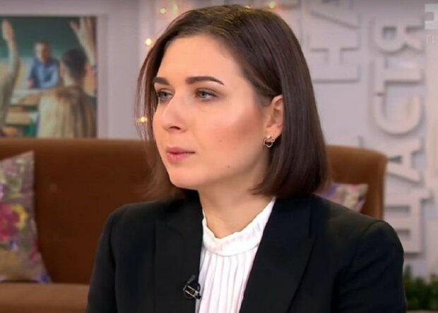 ВНО в 2020 году сдать будет еще сложнее, Новосад придумала испытание школьникам