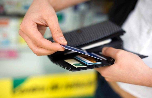 З карток ПриватБанку масово зникають гроші: що сталося