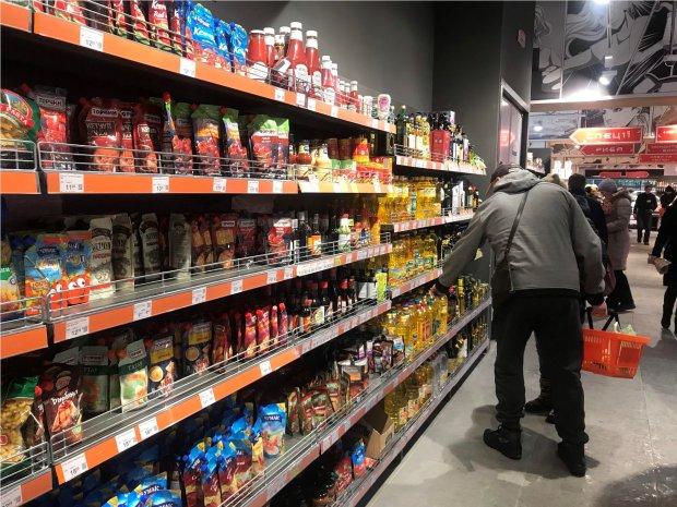 В Україні набув чинності закон про продукти: все, що потрібно знати простим громадянам