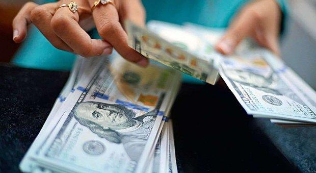 Курс доллара в Украине круто изменится: когда и насколько