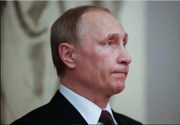 Из-за чего Путину отняло язык: шокирующие заявления Петра Порошенко