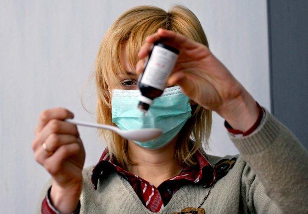 Врачи бьют тревогу: грипп скосил сотни тысяч украинцев, первые смерти всполошили страну