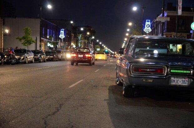 Вытащили из машини и избили до полусмерти: в Виннице напали на водителя, что стало последней каплей