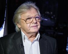 Юрий Антонов, фото: globalsib.com